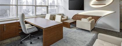 Office Equipment Loan