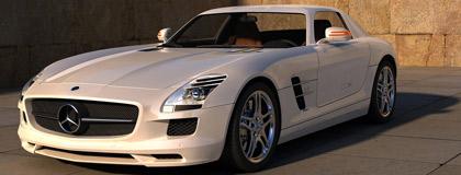 Auto/Car Loan